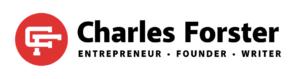 Charles Forster Logo